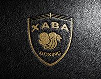 Xaba Boxing - Branding, Photography & Marketing