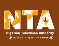 Rebranding Nigerian Television Authority