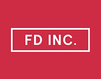 Recrutamento FD INC. 2017/2018