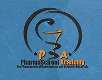 a pioneer pharmacist course
