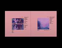 Design EP (Portfolio)