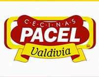 Promocional Cecinas Pacel
