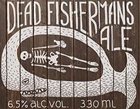 Dead Fisherman's Ale