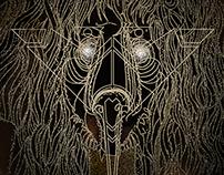 Cryptobiosis Band Artwork