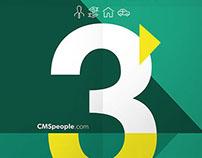 CMS • Credit World Conferences