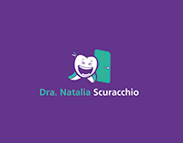 Dra. Natalia Scuracchio