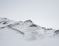 Snowy·Pamirs
