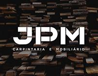 JPM - Carpintaria e Mobiliário