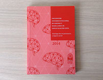 Memorias | Encuentro interinstitucional...