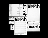 aarch Film