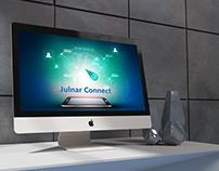 Julnar Connect