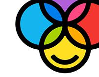 Marco Polo App | Branding Redesign