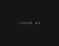 Logos #2