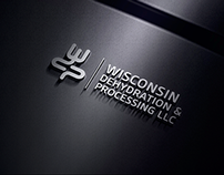 Wisconsin Dehydration&Processing LLC logo