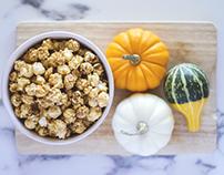 Kernels Popcorn 2016 October