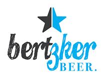 Bertzker Beer - Cervejaria Artesanal