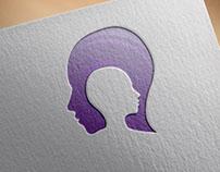 Head Symbol