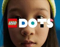 Lego Dots II