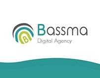 Infographics- BassmaAgency