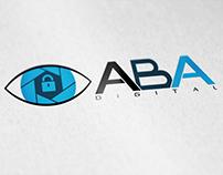 ABA Digital