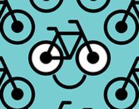 Bike Buddy