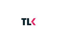 Tlk rebranding proposal