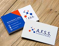 A.F.S.S. Consultoria em alimentos