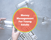 System Design: Money Management For Young Adults