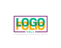 Logo Folio Vol 1