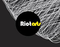 Riotarts/Overload