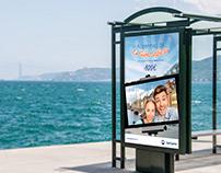 Sunexpress Campaign Designs 6