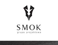 SMOK / design office