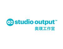 Studio Output China, Reel 2016