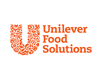 UFS - Healthy Dishes
