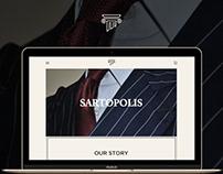 Sartopolis