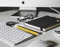 Quản trị và phát triển nội dung trong doanh nghiệp SMEs