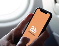 Rebrand Audible