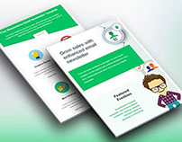 Responsive Email Newsletter Template [FREE DOWNLOAD]