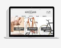 Web Ciclos Noviciado