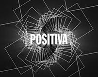 Positiva Visualizer Series