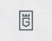 Érico Grasso® Personal Branding