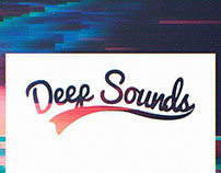 Deep Sounds