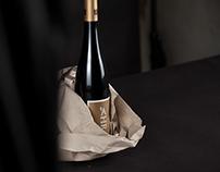 1AHR – Weinmarke von der Ahr