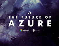 The Future of Azure