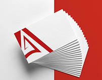 Amadeus Legal Services