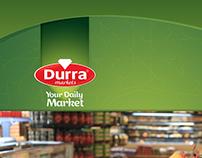 Al Durra Posters