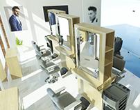 Moda Salon
