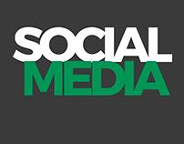 Social Media #002