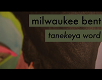 Milwaukee Bent: Ep. 2