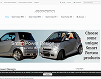 Smart Power Design